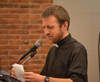P. Teo Brea
