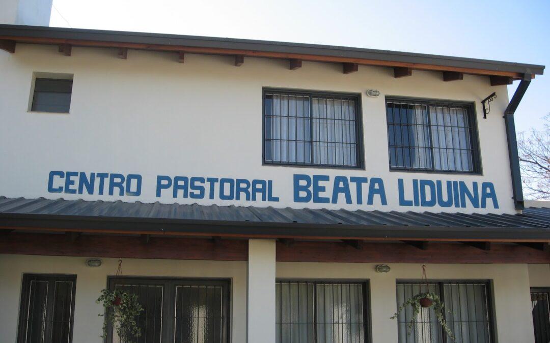 Apoyo Escolar Hermanas Salesias